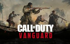 """Call of Duty: Vanguard is """"Not Great, Not Terrible"""""""