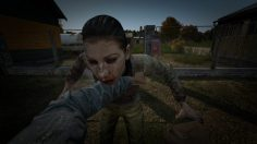 DayZ Update 1.13 Patch Notes for July 28 – PC and Console