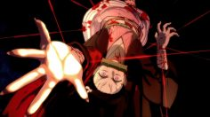 Demon Slayer Game Major Roster Update, Free DLC Characters, Screenshots Revealed