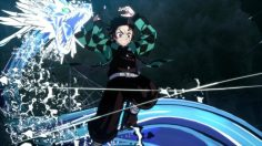 Demon Slayer Game Review – Become Tanjiro Who Destroys Demons