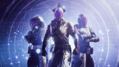 When Is Destiny 2 Weekly Reset Time for September 21?