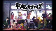 What Happened to Digimon Survive? Delays Timeline Explained