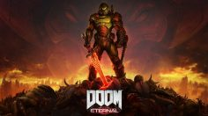 Doom Eternal Update 1.19 – Patch Notes (Today, August 4th)