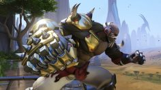 Overwatch Experimental Patch Notes for July 29 – New Nerf and Buffs