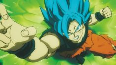 Dragon Ball Super 2022 Movie Teaser Revealed With Official Title