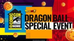 Dragon Ball Super Comic-Con 2021 Panel: Start Time, How to Watch