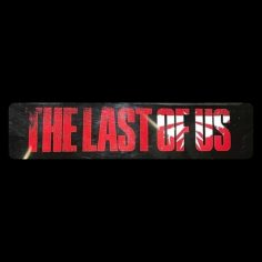 The Last of Us TV Series From HBO Has Seemingly Wrapped Its First Episode