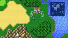 When Is the FFIV Pixel Remaster Release Date and Time?