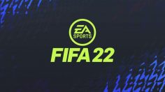 FIFA 22 FUT Web App Release Date and Expected Time