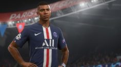 FIFA 21 Title Update 18 Patch Notes for July 27 – New Ultimate Bug Fixes