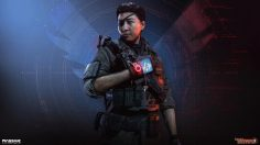 The Division 2 Season 7 Release Date, Time, and Maintenance Schedule