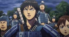 Kingdom Season 3 Episode 15: Release Date, Time And Preview For Funimation Series