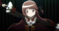 Magia Record Season 2 Episode 1: Release Time, Date and Platform