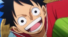 One Piece Episode 988: Release Date, Time And Preview Revealed