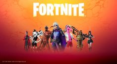 Where Is Mount F8 in Fortnite And Where to Collect Stone Grey Bottles