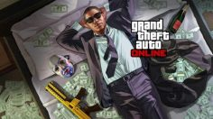 Opinion – Grand Theft Auto 6 Could be the Last GTA title