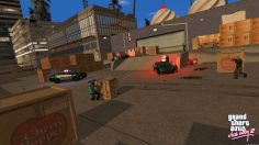 GTA Vice City 2 Mod Gets New Update: Where to Download, How to Install