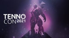 How To Claim TennoCon 2021 Twitch Drops And Link Warframe Account