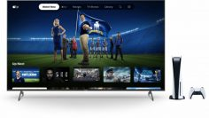 How To Get 6 Months Of Apple TV+ On PS5 For Free