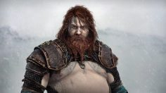 Is Thor Fat In Norse Mythology?