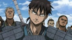 Kingdom Season 3 Episode 16: Release Date, Time, & Preview Revealed