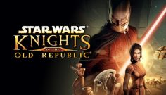 4 Things That Should Be in the KOTOR Remake