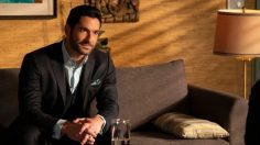 Lucifer Season 6 Release Date and Time on Netflix Revealed