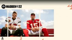 Madden 22 Ratings Release Date Schedule – Rookie Ratings Are Out
