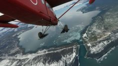 Microsoft Flight Simulator Update 6 Patch Notes for October 19
