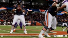 Madden 22 TOTW 2 Official Picks by EA – Who Is POTW?