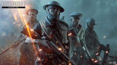 Sources: Battlefield 1 Is Coming To Amazon Prime This Week