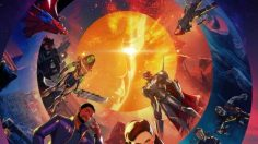 Marvel's What If? Episode 2: Release Date, Time, Recap, & How to Watch