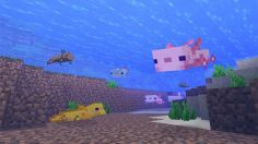 Minecraft Update 2.30 Patch Notes Today (September 30)