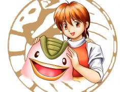 Monster Rancher 1 & 2 DX CD Mechanic – Why Fans Are Worried