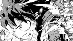 My Hero Academia Chapter 321 Spoilers Leaked: From Class A to One For All