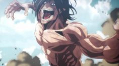 Mysterious Attack on Titan Projects Teased For Next Few Years