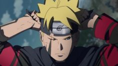 New Boruto Episode 209 Screenshots Revealed Ahead of its Official Release