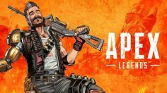 Apex Legends Removing Tap Strafing in Next Update – What is it?