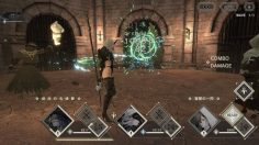 NieR Reincarnation 1000 Free Gems Campaign Is a Good Reason to Start Playing Right Now
