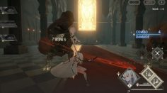 Here's How the Pity System for Gacha Banners Works in NieR Reincarnation
