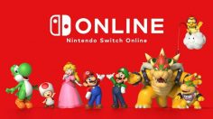 Nintendo Switch Online Rumored To Be Getting Game Boy/Game Boy Color Soon – What Games Could Be Added?