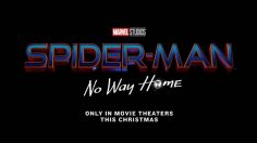 Spider-Man: No Way Home Trailer Leaks – Reactions, When Will It Be Officially Released?