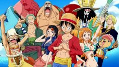 One Piece Chapter 1020 Spoilers: Robin's Fight Against Black Maria