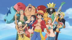 One Piece Episode 985 -Release Date, Time, How To Watch
