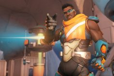 Overwatch Update 3.16 Patch Notes for August 11, New Chat Options