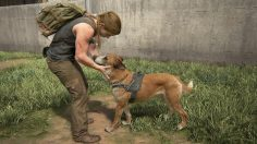 The Last of Us 2 fan discovers Abby can kill the dog in brutal in-game bug