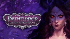 Pathfinder: Wrath of the Righteous Update 1.0.4d Patch Notes Today
