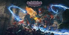 Pathfinder Wrath Of The Righteous Mythic Paths – How To Unlock Each