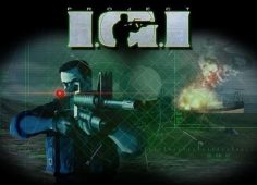 Project IGI Remake Looks Stunningly Detailed in Far Cry 5 Arcade Mode
