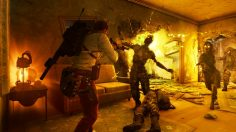 What Is Rampage Inducer in Cold War Zombies and Where to Find It